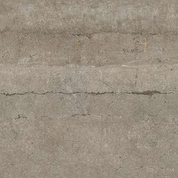 Concrete Floor Texture Background Images Pictures