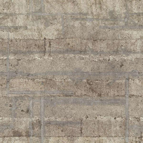 Concretefloors0055 Free Background Texture Concrete