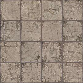 Concrete Floor Texture Background Images Pictures