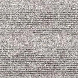 Concrete Floor Texture: Background Images & Pictures