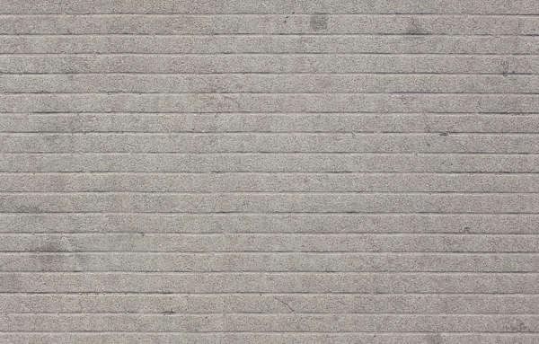 Concretefloors0073 Free Background Texture Concrete