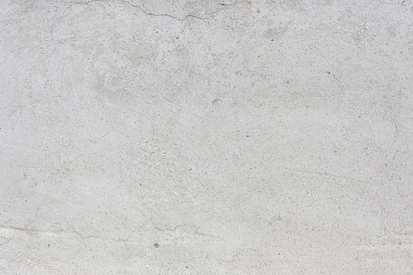 Concretefloors Free Background Texture Concrete Floor Bare Light Gray Grey Desaturated