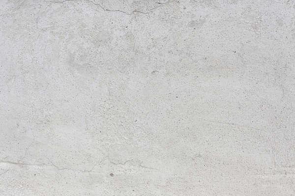 Concretefloors0078 Free Background Texture Concrete