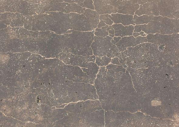 Concretefloors0083 Free Background Texture Concrete