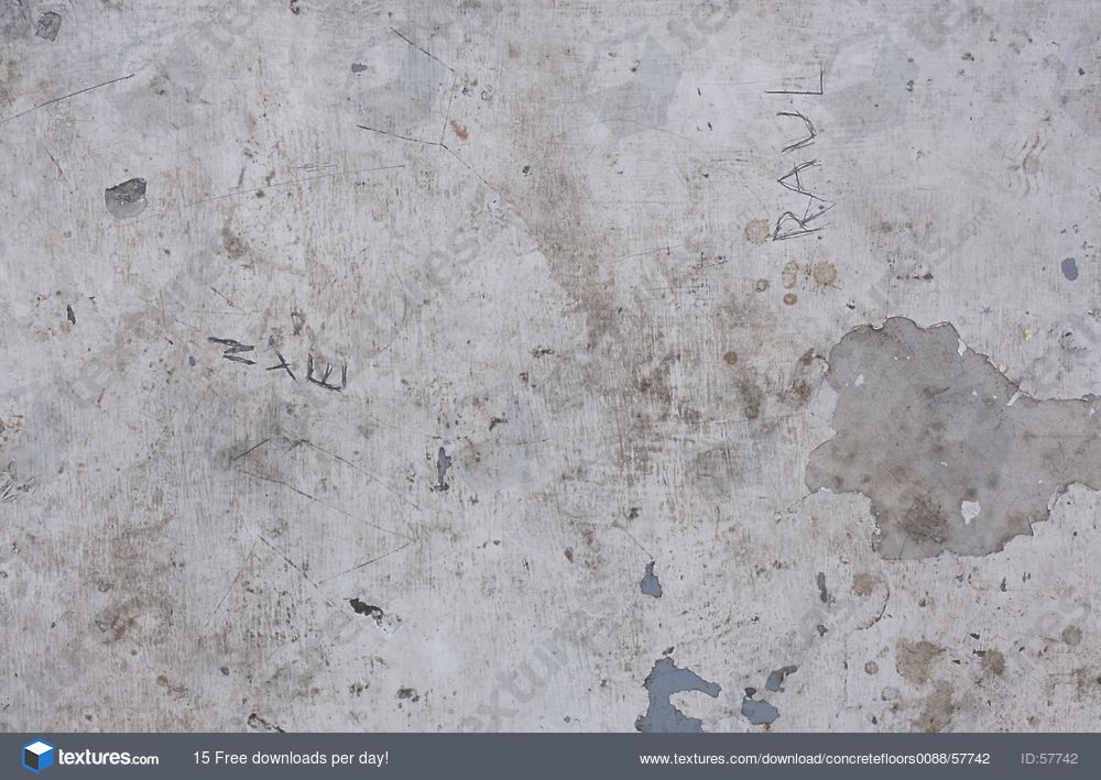 paper concrete floors concretefloors0088 free background texture concrete floor