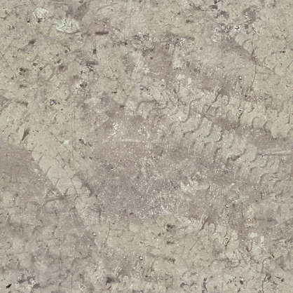 concrete dirty floor