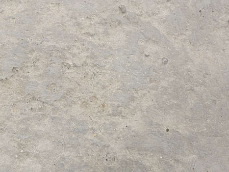 concrete flooring texture. Concrete Floors And Floor Plates. Show Seamless Textures Only. 114 Of Photosets Flooring Texture