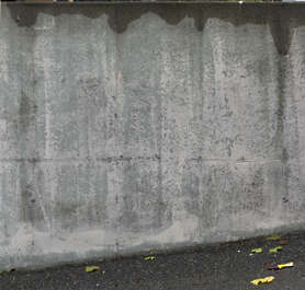 usa seattle concrete