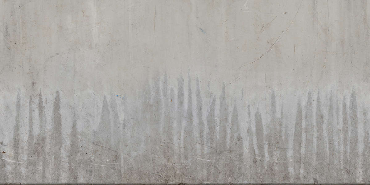 Concreteleaking0366 Free Background Texture Leaking