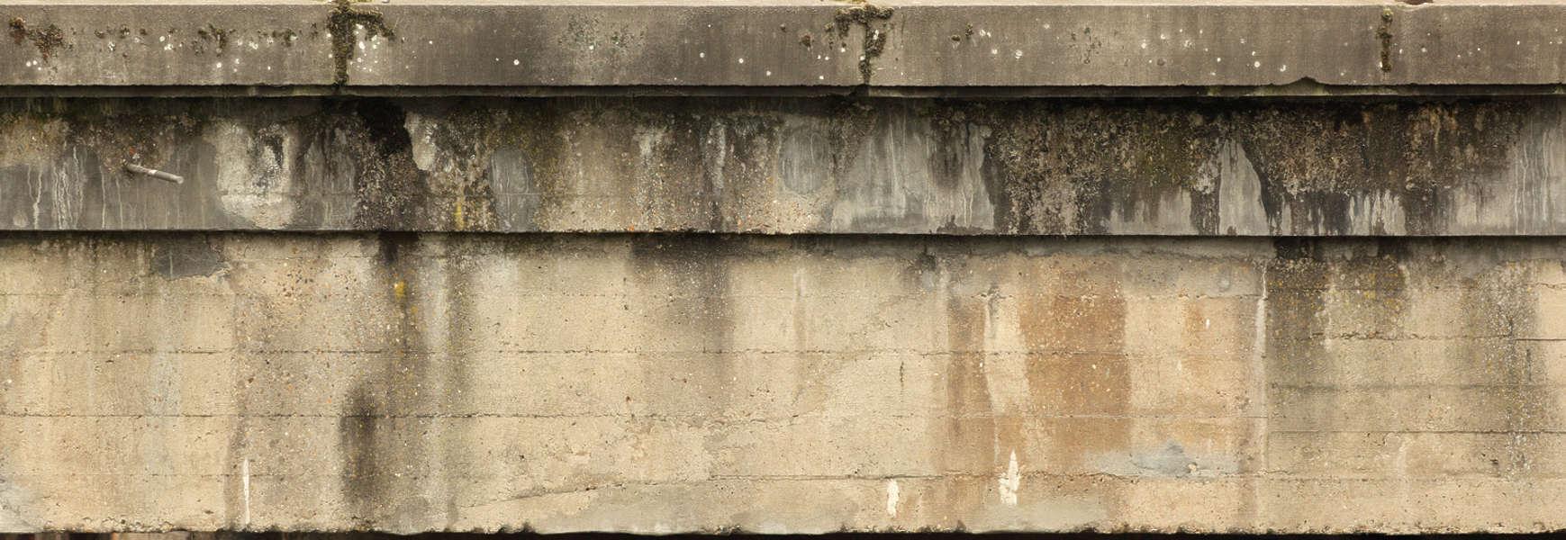 Concreteleaking0080 Free Background Texture Concrete