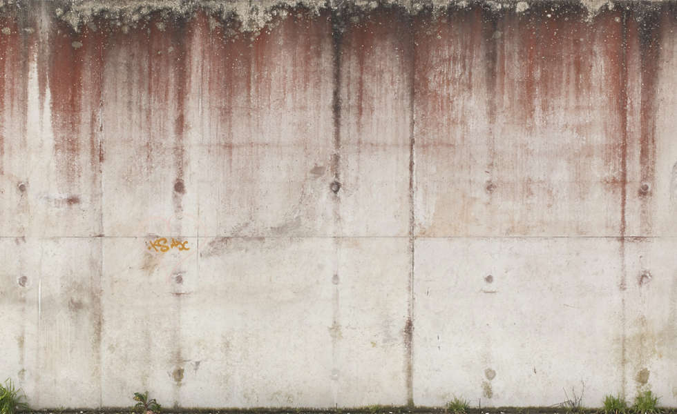 Concreteleaking0147 Free Background Texture Concrete