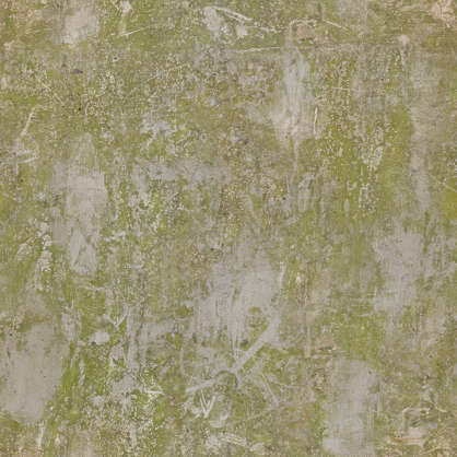 concrete mossy weathered dirt dirty grungemap grunge