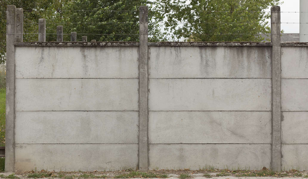 Concretefence0033 Free Background Texture Concrete