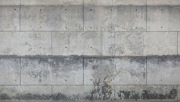 Concreteplatesdirty0002 Free Background Texture