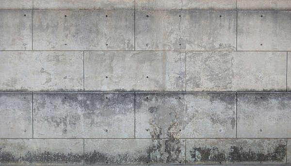 Concreteplatesdirty0002 Free Background Texture