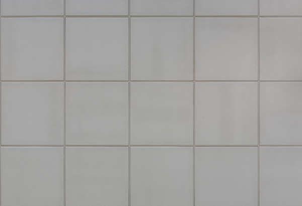 facade concrete plates tiles usa seattle