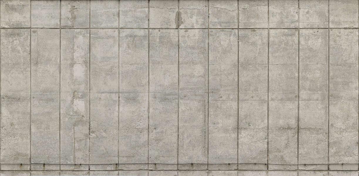 Concreteplates0208 Free Background Texture Concrete