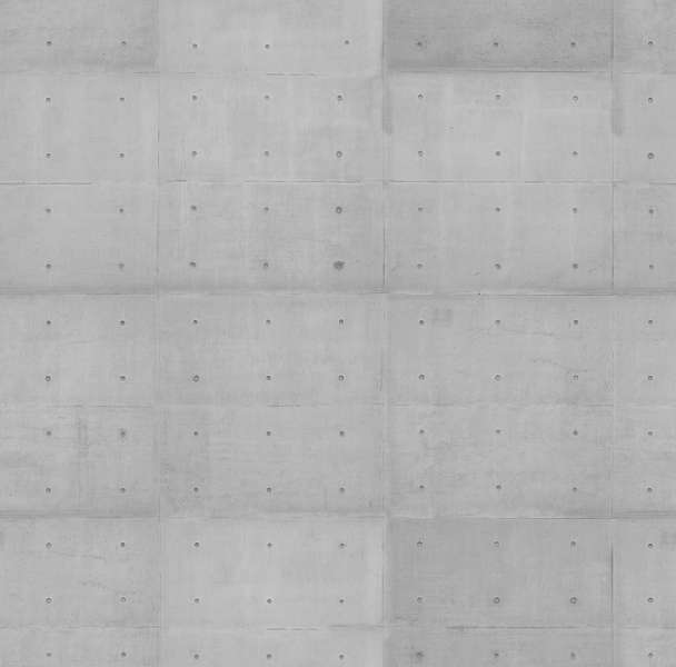 Concreteplates0087 Free Background Texture Concrete