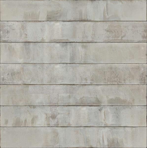 Concreteplates0008 Free Background Texture Concrete