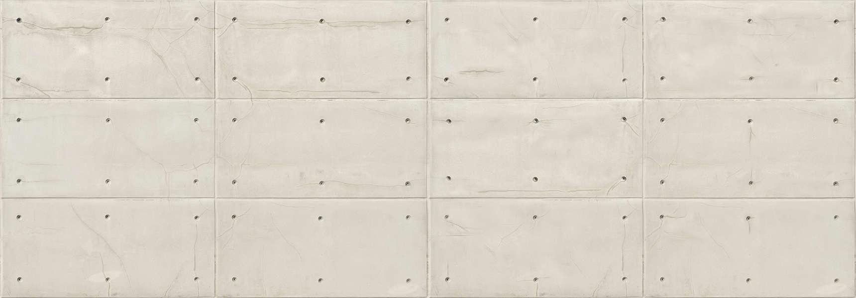 Concreteplates0119 Free Background Texture Concrete