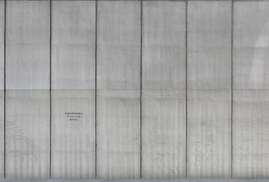Concreteplates0177 Free Background Texture Concrete