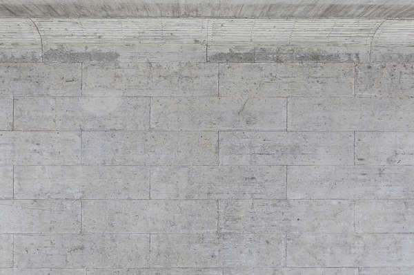 concreteplates0178 - free background texture