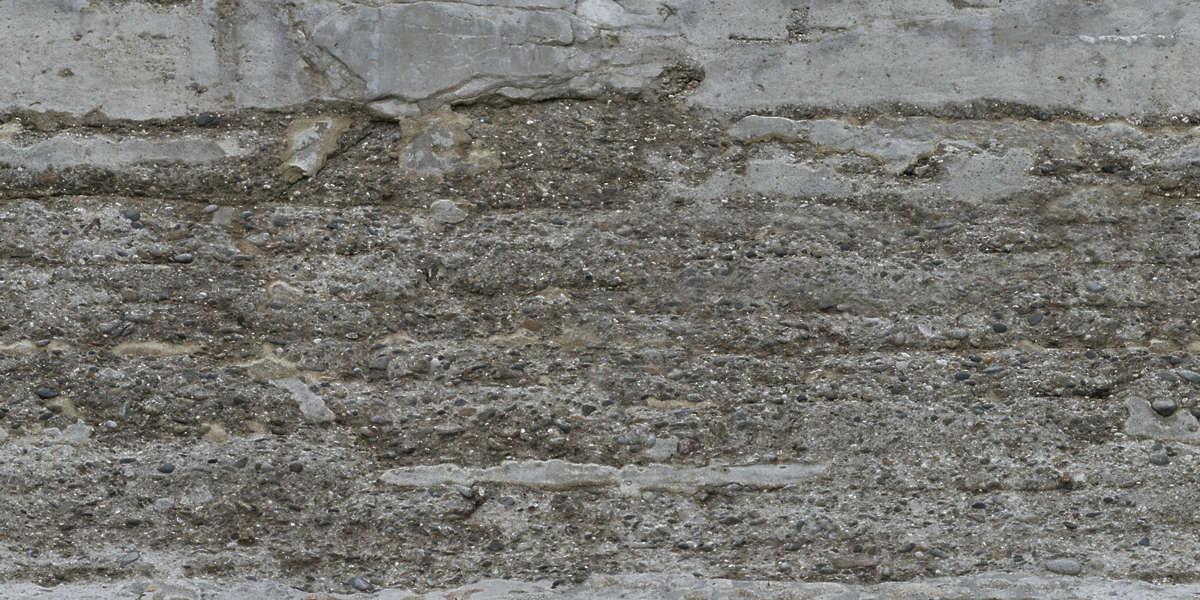 Concreterough0106 Free Background Texture Concrete Old