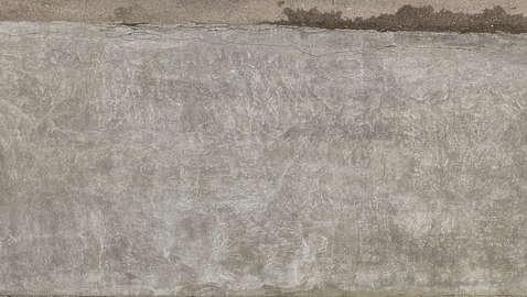 Rough Concrete Wall Texture Background Images