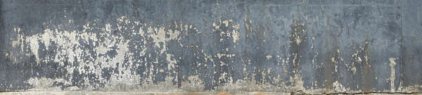 japan japanese concrete paint worn old weathered