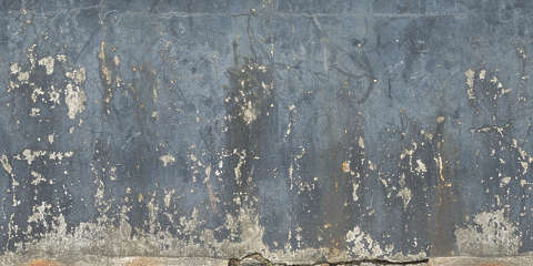 Painted Concrete Wall Textures Images Pictures