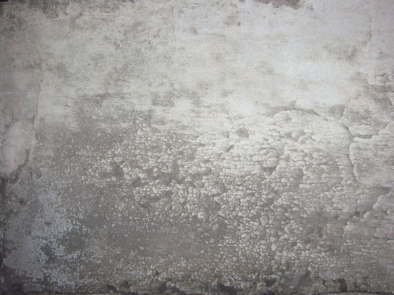 Concretewornpaint0010 Free Background Texture Concrete