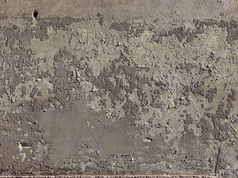 Concretewornpaint0027 Free Background Texture Concrete