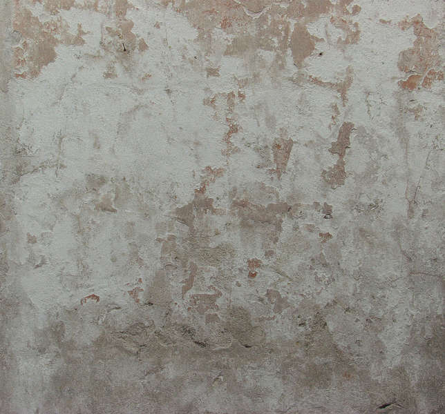 Concretewornpaint0055 Free Background Texture Concrete