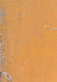 plaster colored concrete