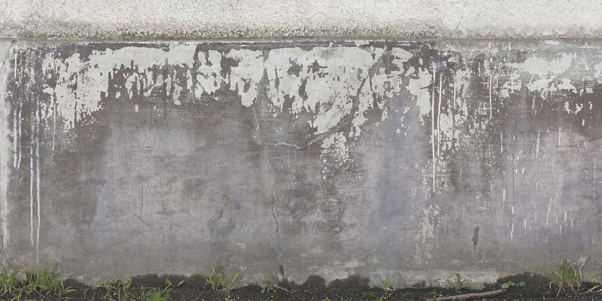 Concretewornpaint0092 Free Background Texture Concrete