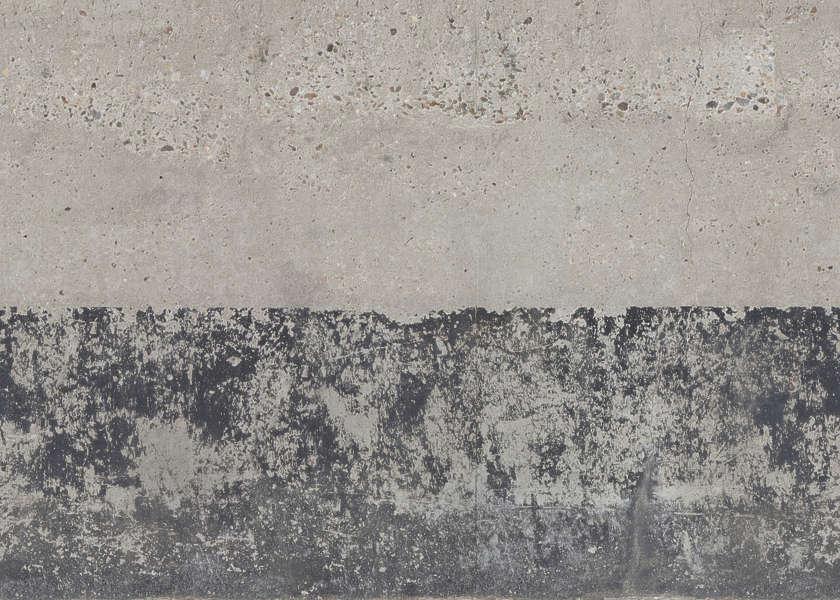 Concretewornpaint0093 Free Background Texture Concrete