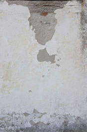 concrete paint crack cracked damage damaged