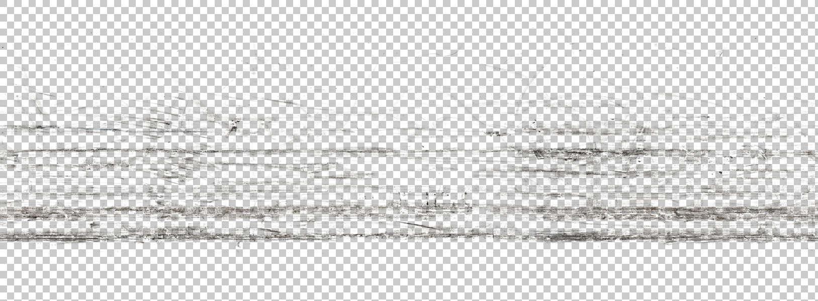 Decalbottom0052 Free Background Texture Scratches