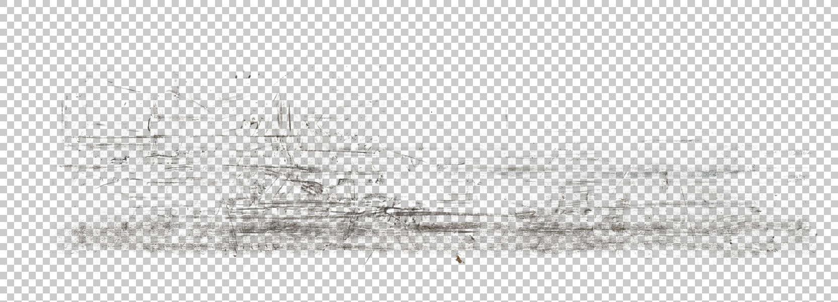 Decalbottom0054 Free Background Texture Scratches