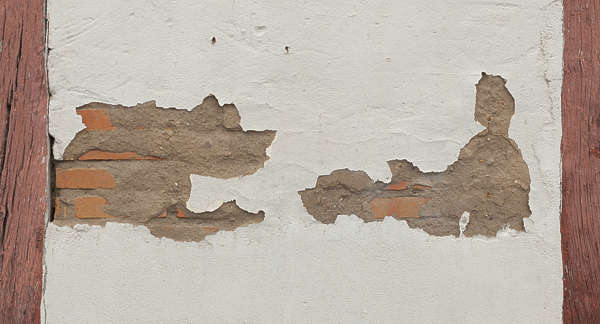 plaster damaged spain decal alpha transparent