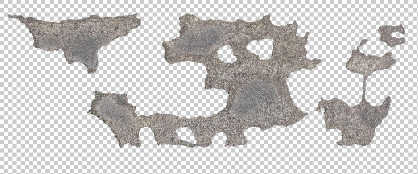 Decalsdamagefloor0020 Free Background Texture Decal