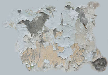 decal masked alpha plaster damage isolated