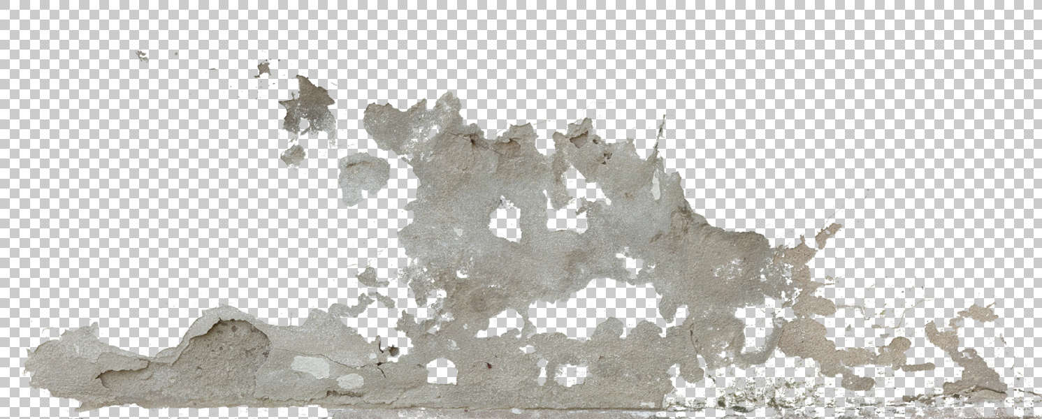 Decalsdamageplaster0092 Free Background Texture Decal