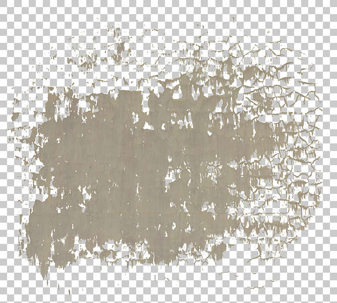 Decalsdamageplaster0115 Free Background Texture