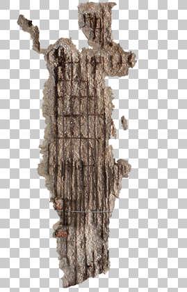 Decalsdamageconcrete0020 Free Background Texture Decal
