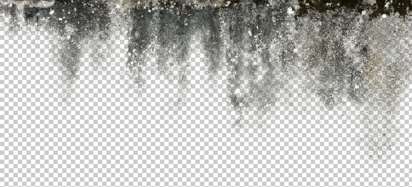 Decalsleaking0325 Free Background Texture Decal Alpha
