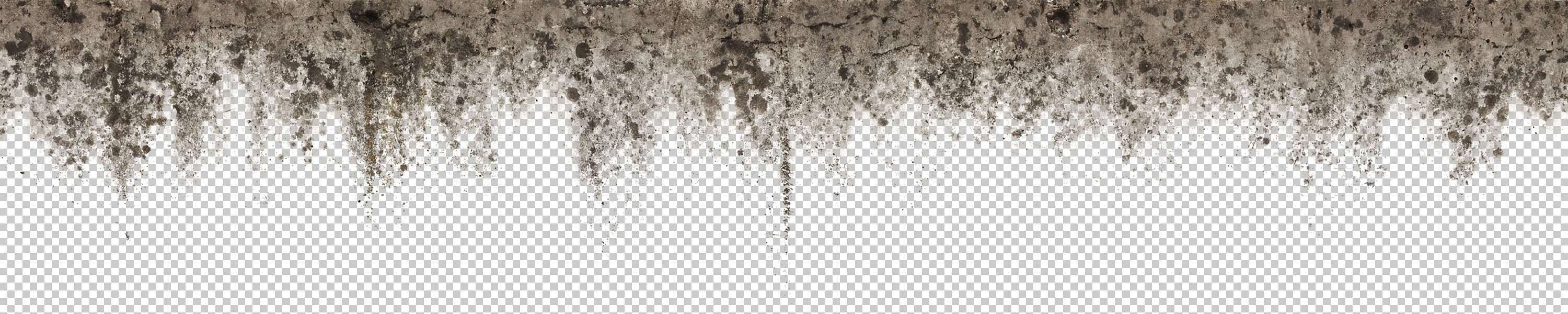 Decalsleaking0327 Free Background Texture Decal Masked