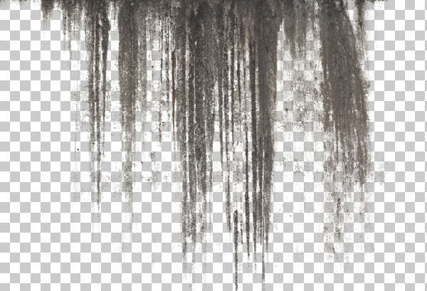 Decalsleaking0175 Free Background Texture Decal