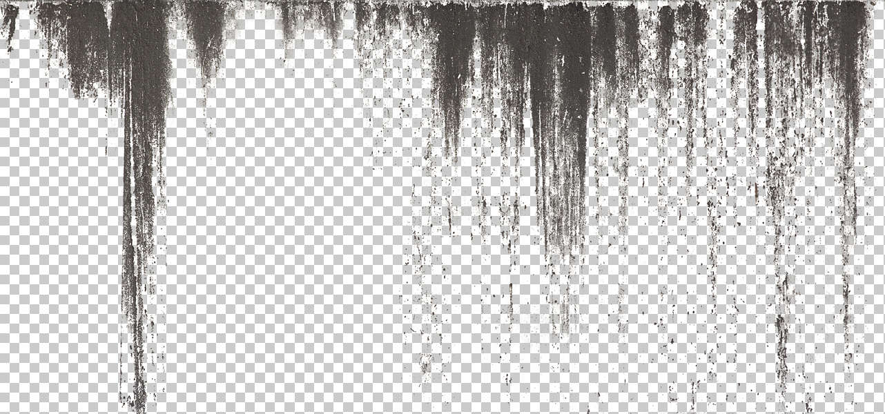 Decalsleaking0186 Free Background Texture Decal