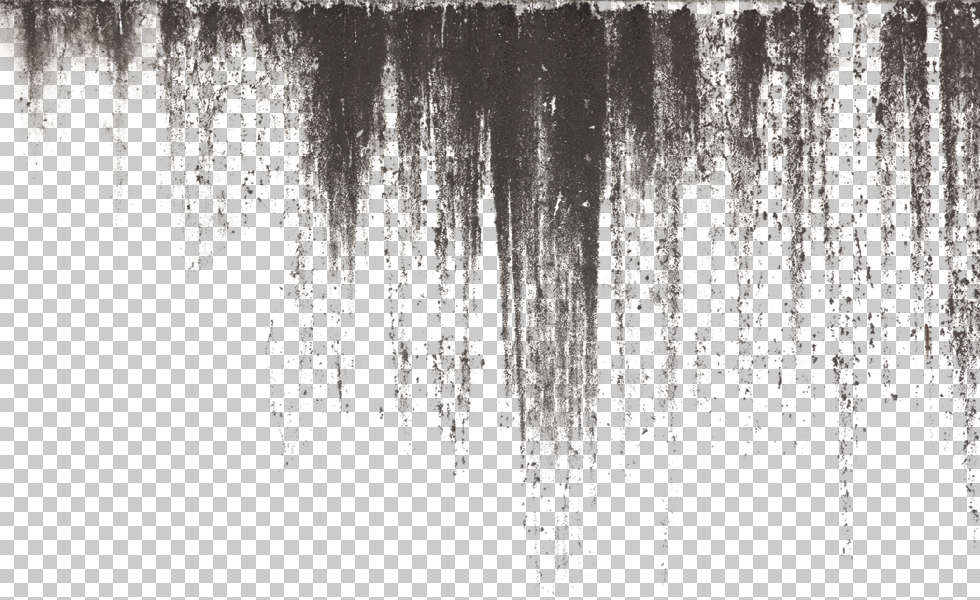 Decalsleaking0188 Free Background Texture Decal
